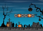 Halloween-puzzle-game