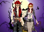Couple-dressing-for-halloween