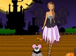 Barbie-pue-halloween