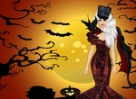 Virtual-halloween-puku