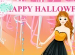 Halloween-dress-up