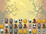 Puzzle-game-halloween-match