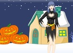 Dress-up-game-halloween