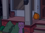 Point-and-click-halloween-jogo