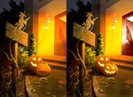 Jeu-des-differences-halloween