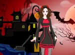 Flash-game-dress-up-halloween