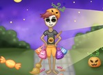 Halloween-dress-up-game-free