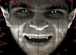 Scary-puzzelspel